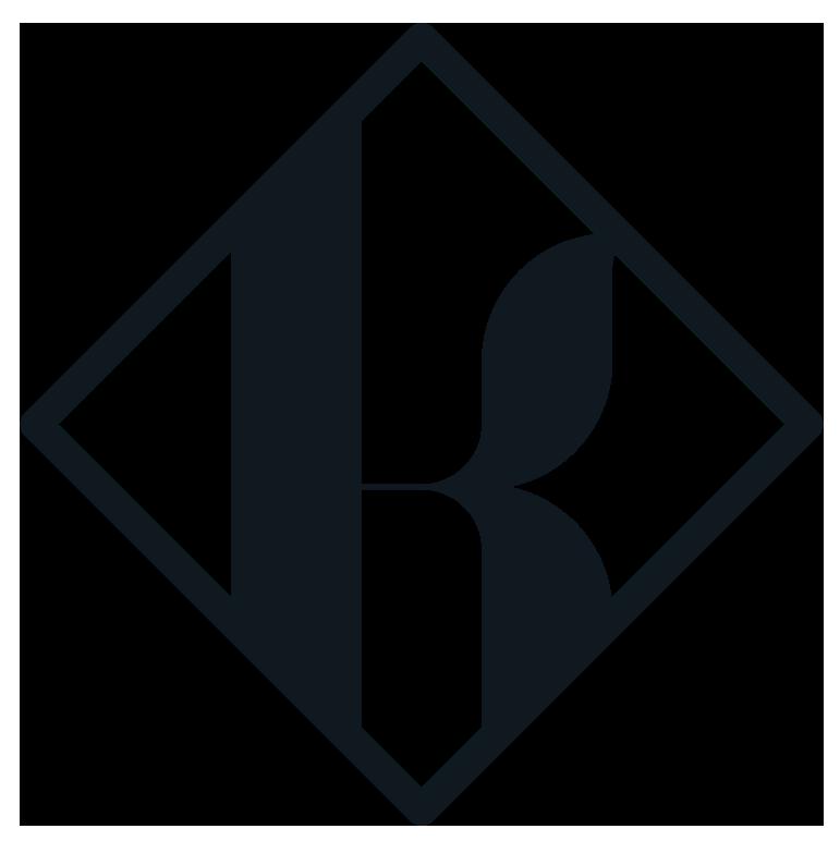 Klement GmbH